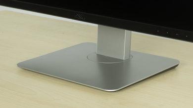 Dell U2415 Stand picture