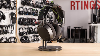 SteelSeries Arctis 9X Wireless Review
