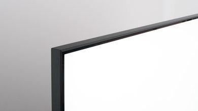 Samsung Q900/Q900R 8k QLED Borders Picture