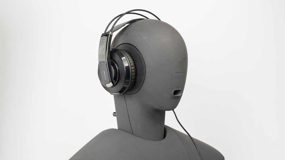 Superlux HD 681 EVO Design Picture