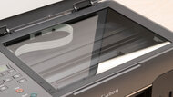 Canon PIXMA G3260 Scanner Flatbed Picture