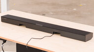 Samsung HW-Q850A Back photo - bar