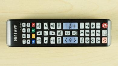Samsung J4000 Remote Picture
