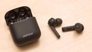 Mpow X3 Truly Wireless Build Quality Picture