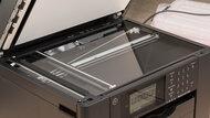 Epson WorkForce Pro WF-7840 Scanner Flatbed Picture