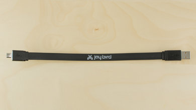 Jaybird X2 Cable Picture