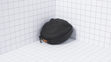 V-MODA Crossfade II Wireless Case Picture