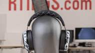 Corsair HS60 HAPTIC Stereo Gaming Headset Stability Picture