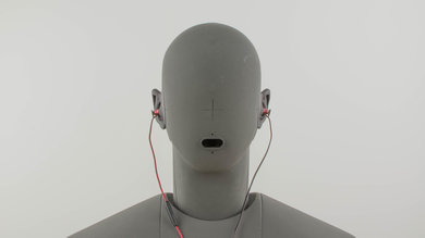 Sennheiser Momentum In-Ear Front Picture