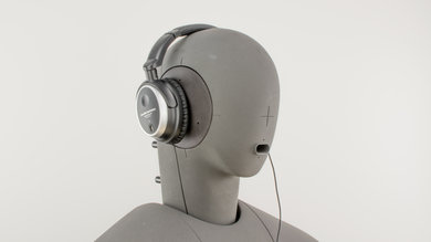 Audio-Technica ATH-ANC7b Design Picture 2