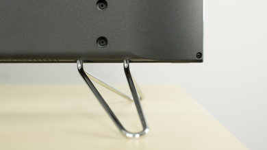 Vizio M Series 2017 Build quality picture