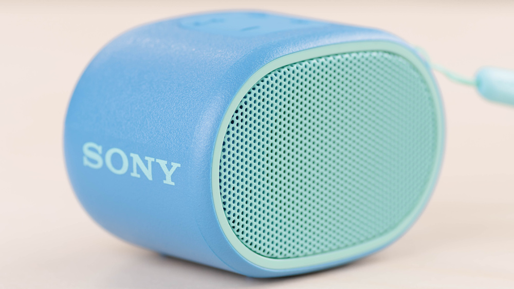 Sony SRS-XB01 Picture