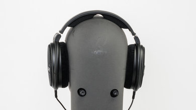 Sennheiser HD 660 S Stability Picture