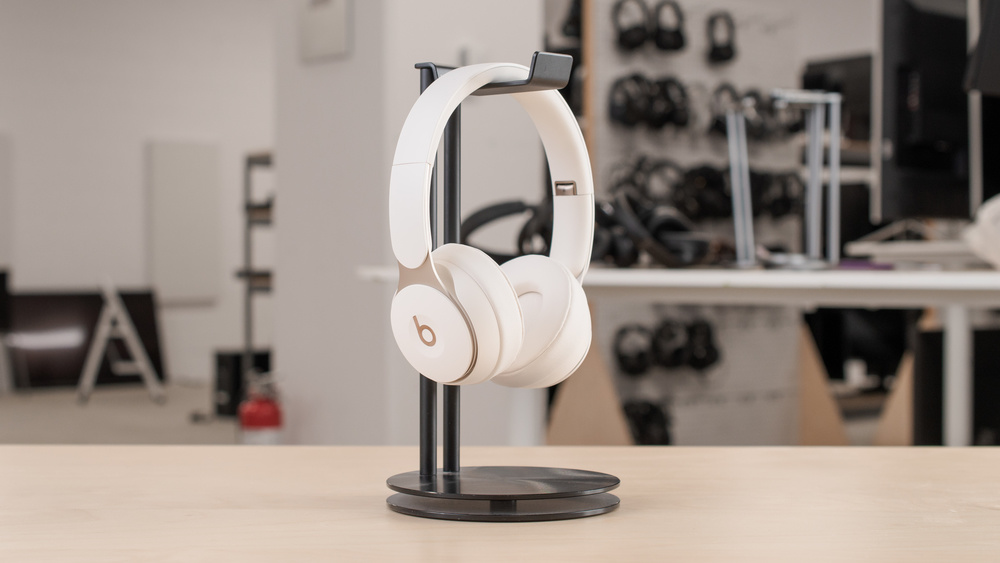 Beats Solo Pro Wireless Review Rtings Com