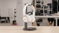 Beats Solo Pro Wireless Design