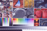 Epson Expression ET-2750 Side By Side Print/Photo