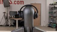 Anker Soundcore Life Q30 Wireless Rear Picture