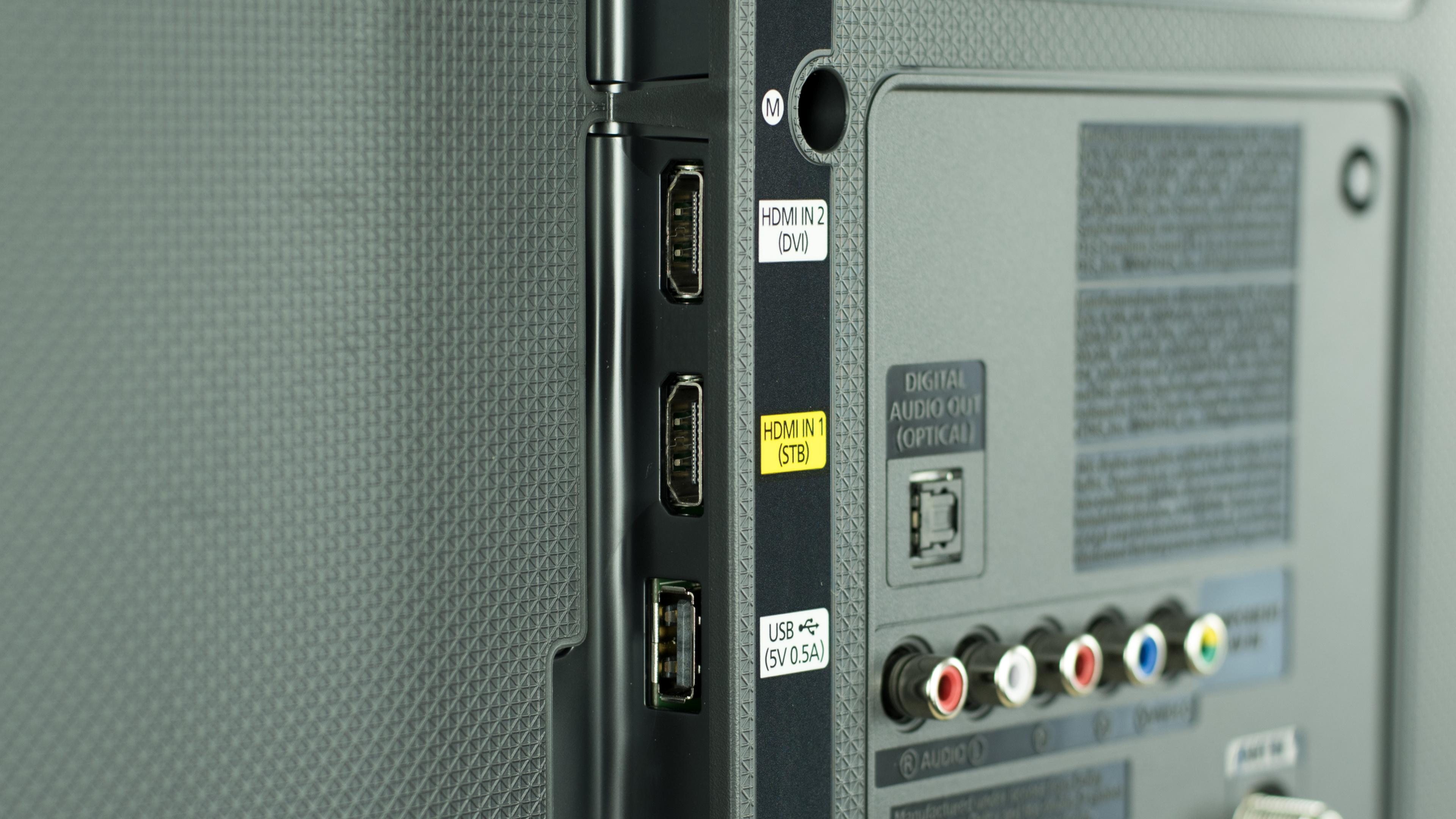 Samsung J5000 Review Un32j5003 Un43j5000 Un48j5000