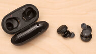 Sony WF-XB700 Truly Wireless Build Quality Picture