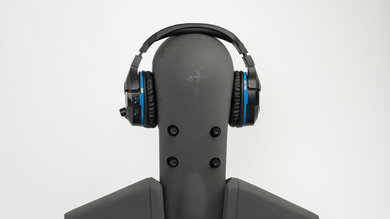 Turtle Beach Stealth 700 Rear Picture