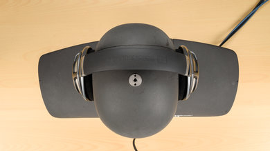 Sennheiser HD 700 Top Picture
