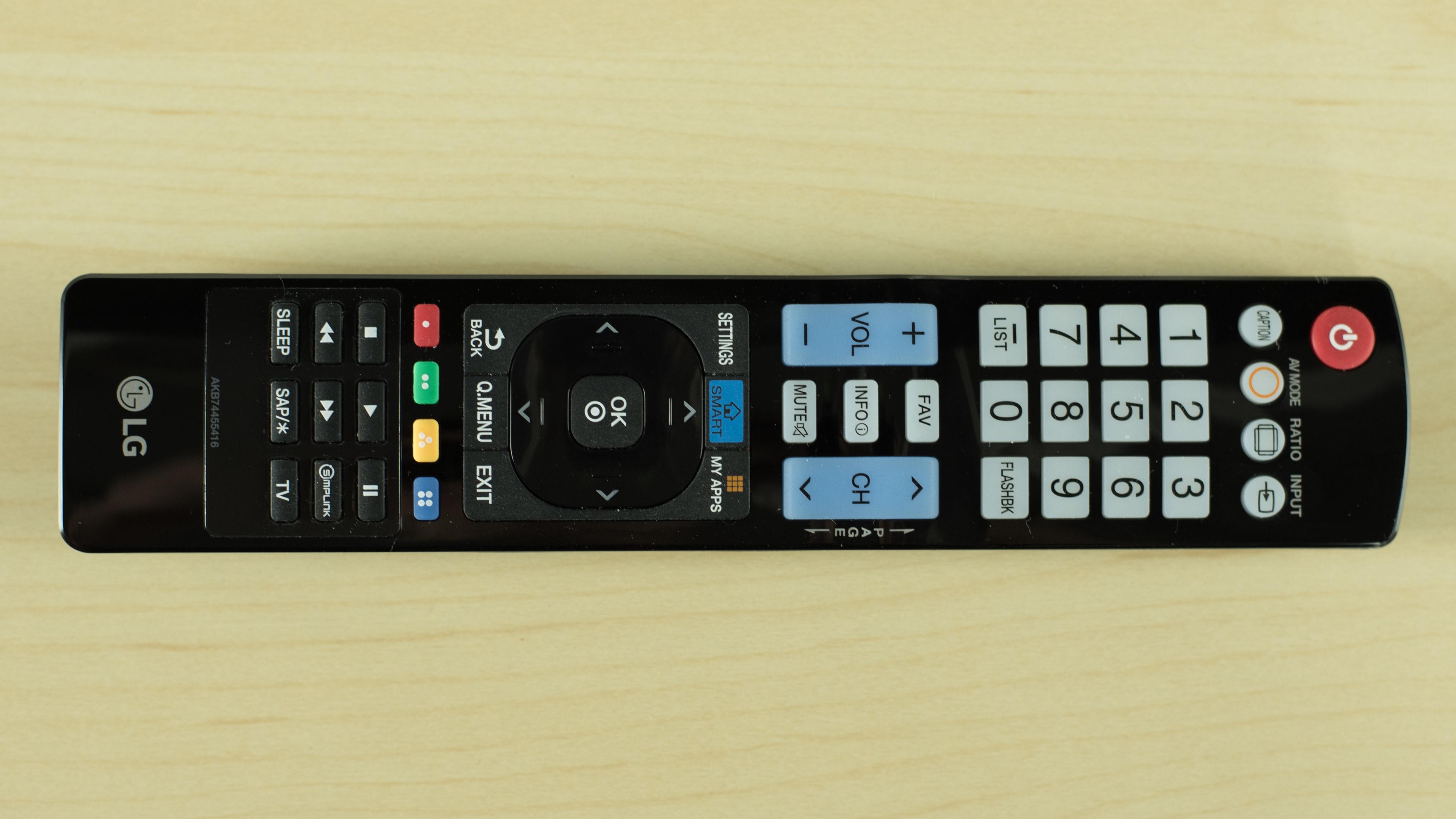 lg smart tv remote diagram smart auto parts catalog and lg tv remote control circuit diagram 50 LG TV Diagram