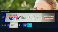 Samsung Q60/Q60T QLED Ads Picture