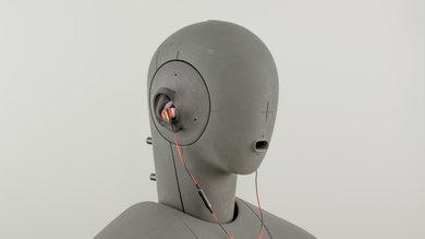 Bose SoundSport In-Ear Design Picture 2