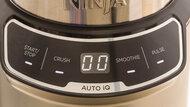 Ninja Nutri-Blender Pro with Auto-iQ Control Panel