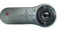 LG LA6200 Remote