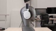 SteelSeries Arctis 7P Wireless Side Picture