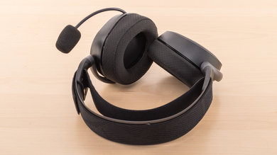 SteelSeries Arctis Pro Wireless Comfort Picture