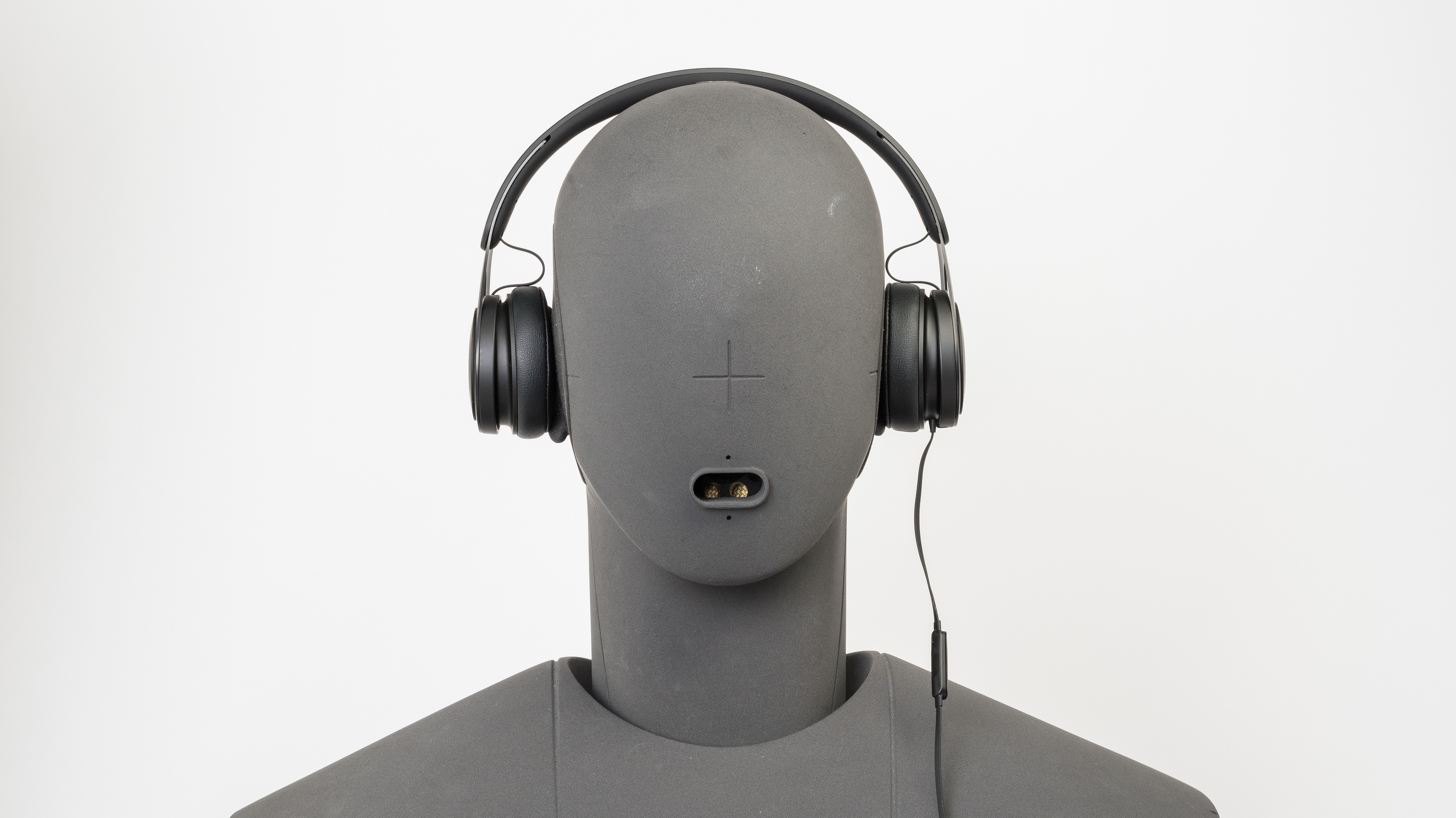 Beats Ep Headphones Wiring Diagram - Somurich.com on beats headphone cord replacement, apple headphone wire color diagram, beats headphone jack repair,