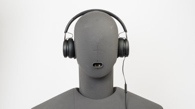 Beats EP On-Ear Front Picture