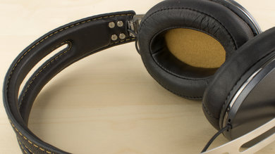 Sennheiser Momentum 2.0/HD1 Over-Ear Comfort Picture