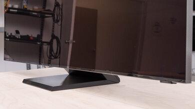 Изображение подставки Samsung Q900TS 8k QLED