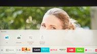 Samsung Q8C/Q8 QLED 2017 Ads Picture