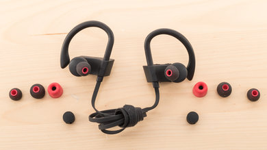 SENSO ActivBuds S-250 Comfort Picture