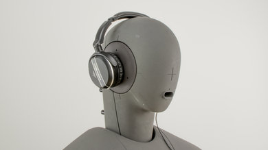 Audio-Technica ATH-ANC27x Design Picture 2