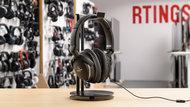 Audio-Technica ATH-ANC9 picture