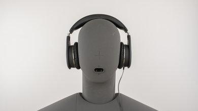 Polk Audio UltraFocus 8000 Front Picture