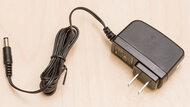 Cuisinart Smart Stick Cordless Hand Blender Cable Picture