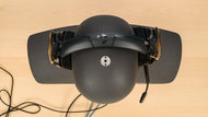 Logitech G635 Gaming Headset Top Picture