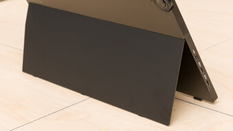 ASUS ProArt PA148CTV Stand Picture