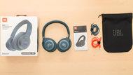 JBL E65BTNC Wireless In The Box Picture