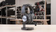 Logitech G PRO X WIRELESS LIGHTSPEED Gaming Headset Design