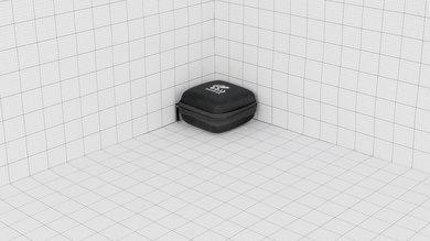 SoundPeats Q9A Case Picture