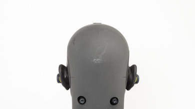 Bose SoundSport Free Stability Picture