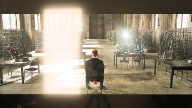 Vizio E Series 4k 2016 Bright Room Picture