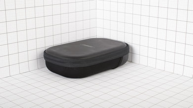 Bose QuietComfort 35 II Case Picture